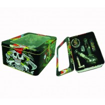 ALL IN ONE KIT - TATTOO DRAGON 01434