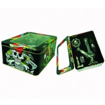 ALL IN ONE KIT - SKULL N BONES 01439