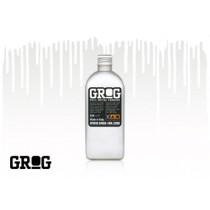 GROG PAINT - 250ml - BOGOTA WHITE
