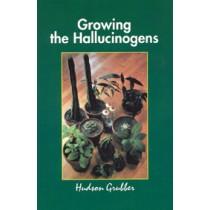 GROWING THE HALLUICINOGENS