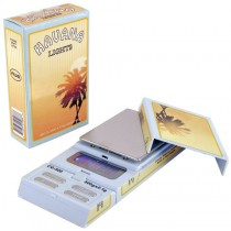 HAVANA Cigarette Scales