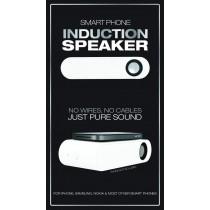 INDUCTION SPEAKER