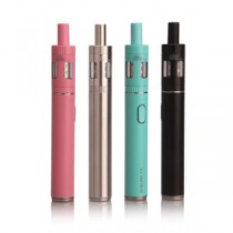 INNOKIN - ENDURA T18E KIT