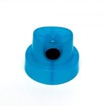 IRONLAK CAP - CYCLONE