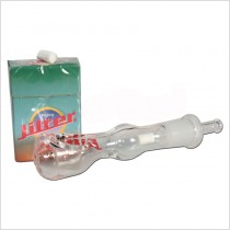 JILTER - GLASS PIPE