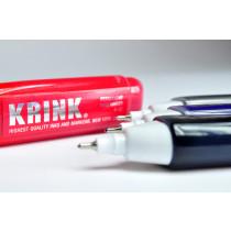 KRINK - K12 PAINT MARKER