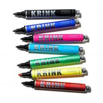 KRINK - K70 2mm INK MARKER