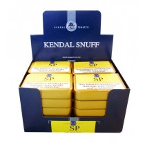 KENDAL SP - 10g Tin