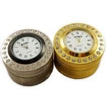 CLOCK GRINDER