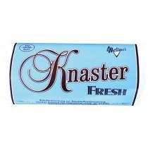 KNASTER FRESH