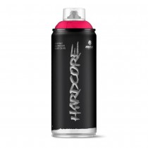 MTN MONTANA HARDCORE 2 400ml Can (MAGENTA)