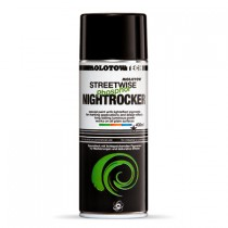MOLOTOW NIGHTROCKER PHOSPOR 400ML