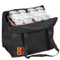 MONTANA - 12 CAN BAG HOLDER