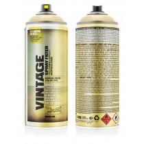 Montana - Vintage Effect 400ml Spray
