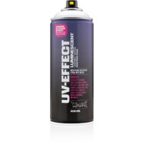 Montana UV Effect Spray