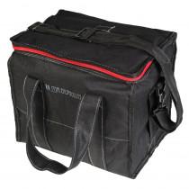 Mr SERIOUS - 12 PACK SHOULDER BAG
