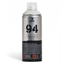 MTN 94 400ml CAN