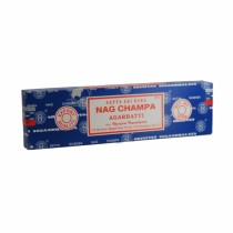 NAG CHAMPA - Original - Sticks 100g
