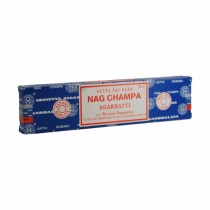 NAG CHAMPA - Original - Sticks 40g