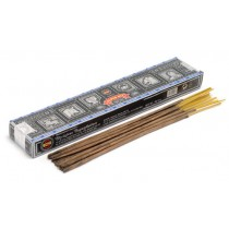 NAG CHAMPA - SUPER HIT Sticks 15g