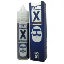 No. 05 -  E-Liquid by Beard Colours 50ml