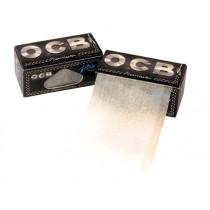 OCB ROLLS