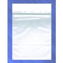 """CLEAR GRIP BAGS - 3.5"""" x 4.5"""""""