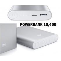 POWERBANK - 10,400