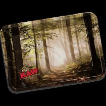 RAW - FOREST TRAY (MINI)