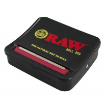 RAW - ROLLBOX - 70mm