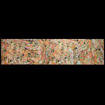 RAW - GRIP TAPE 122cm x 28cm (ASSORTMENT PRINT)