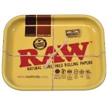 RAW - MICRO TRAY PIN