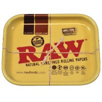 RAW - MICRO TRAY MAGNET