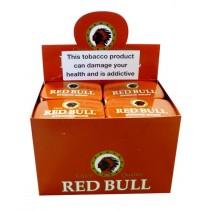 RED BULL - 7g