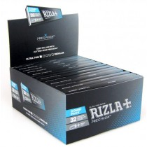 RIZLA - PRECISION KS SLIM & TIPS