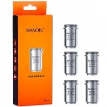 SMOK - AIO STICK COIL