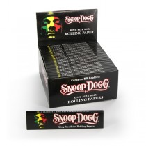 SNOOP DOGG KINGSIZE PAPERS