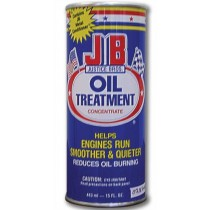 JB OIL TREATMENT SAFE CAN