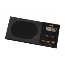 TANITA 1479z DIGITAL SCALES