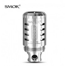 SMOK - TFV4 -Q4 Coil