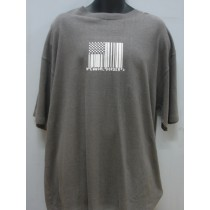 THTC - NEW WORLD ORDER - GREY