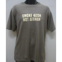 THTC - SMOKE BUSH NOT AFGHAN - GREY