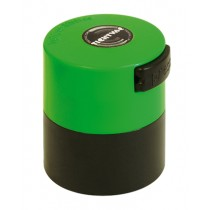 TIGHTVAC - SMALL TUB - 0.12 litre (7.5cm)