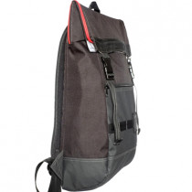 Mr SERIOUS - TO-GO BACKPACK