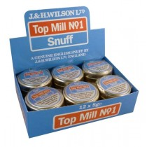 TOP MILL NO'1 - 5g