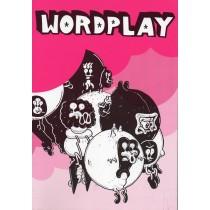 WORDPLAY - Issue 5