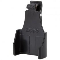 ZIPPO - PLASTIC Z -CLIP